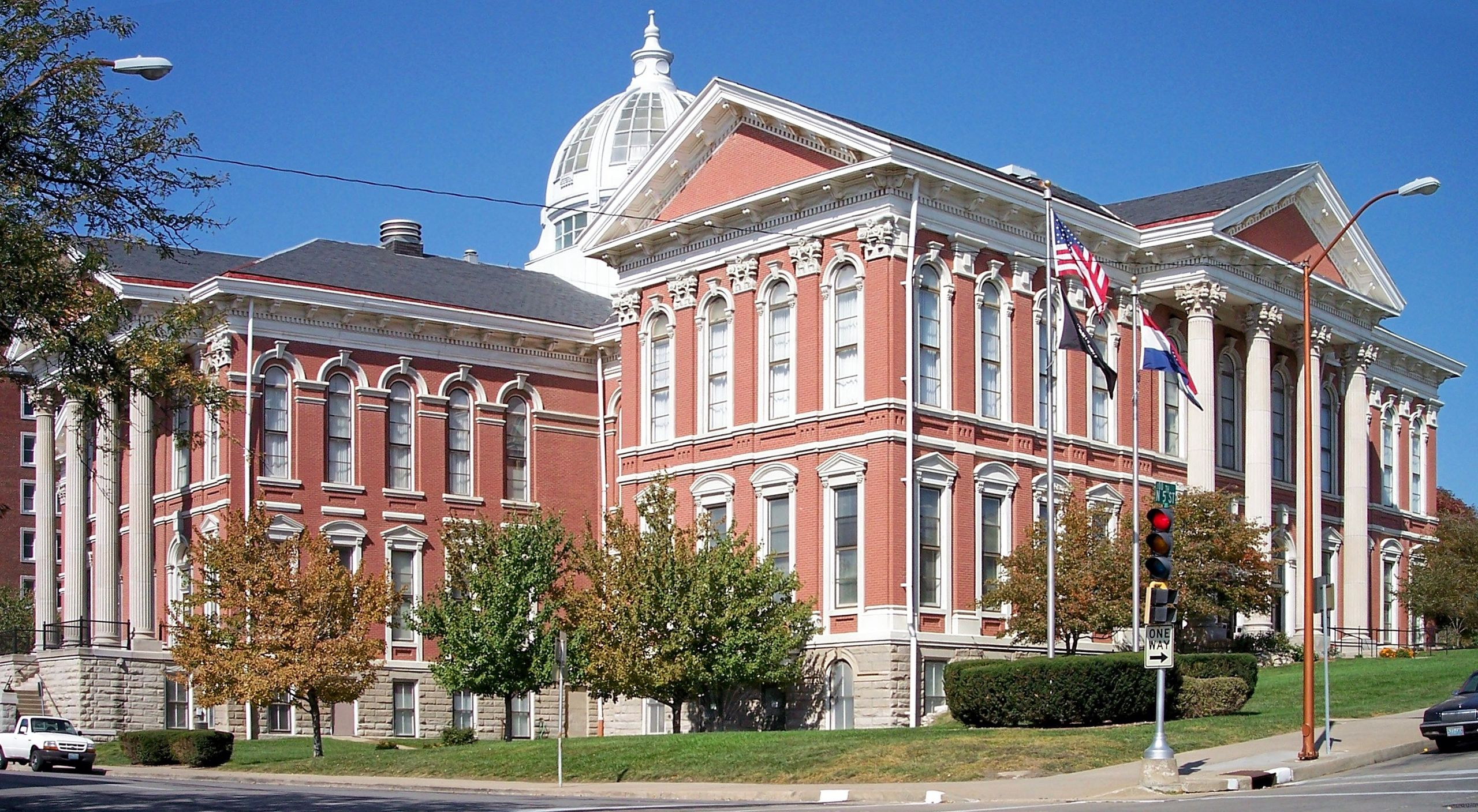 Buchanan_County_Courthouse_St_Joseph_Missouri