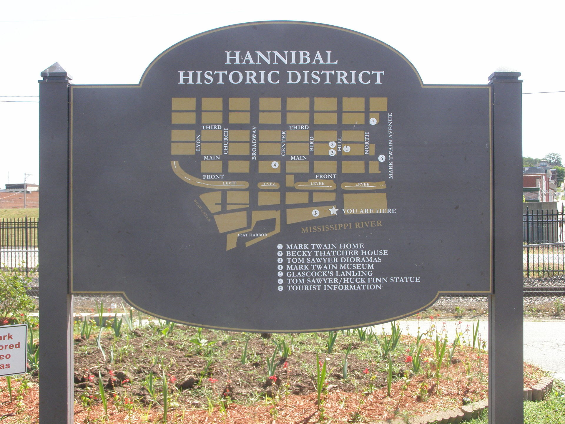 Hannibal_Historic_District_P5290058