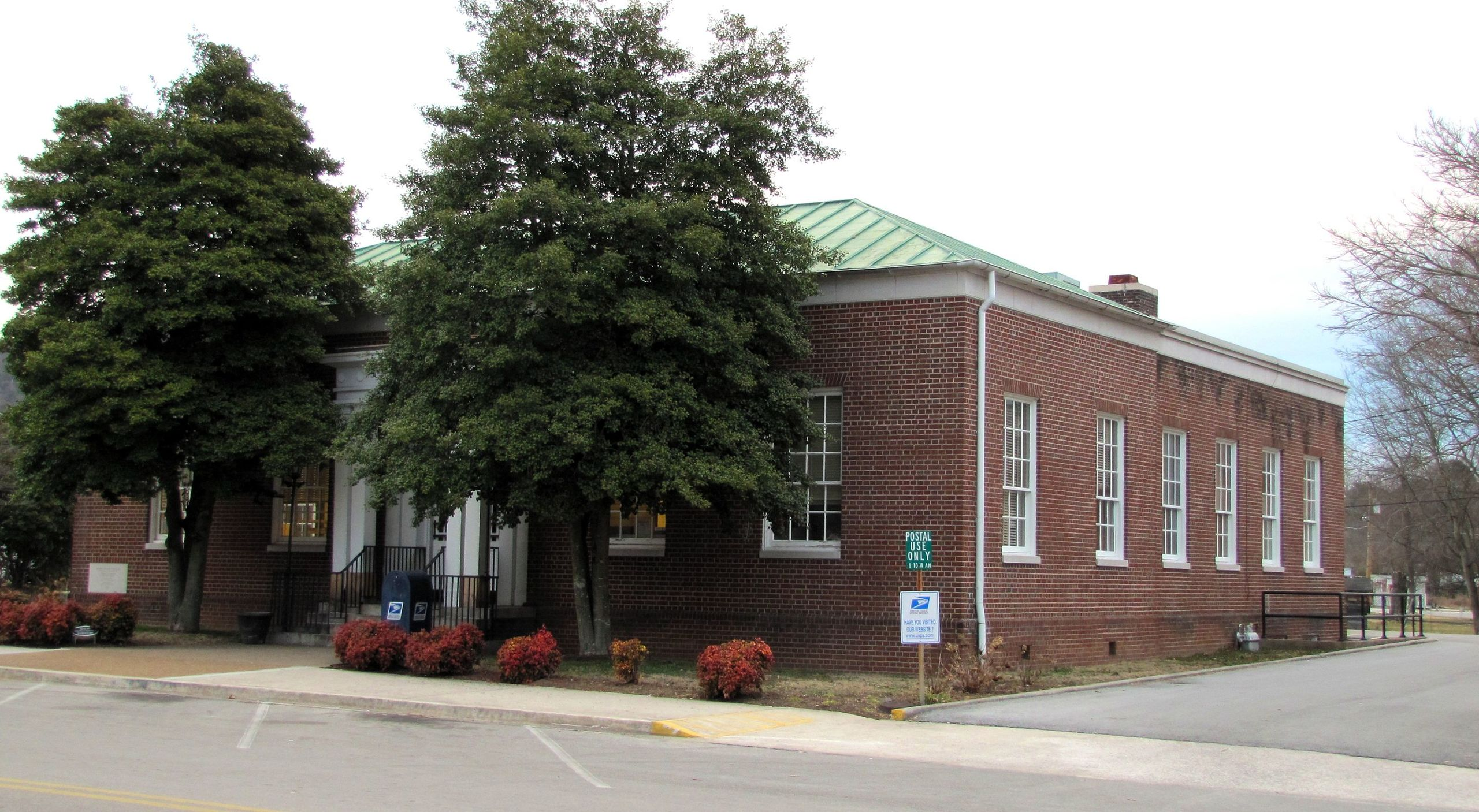 Rockwood-post-office-tn1
