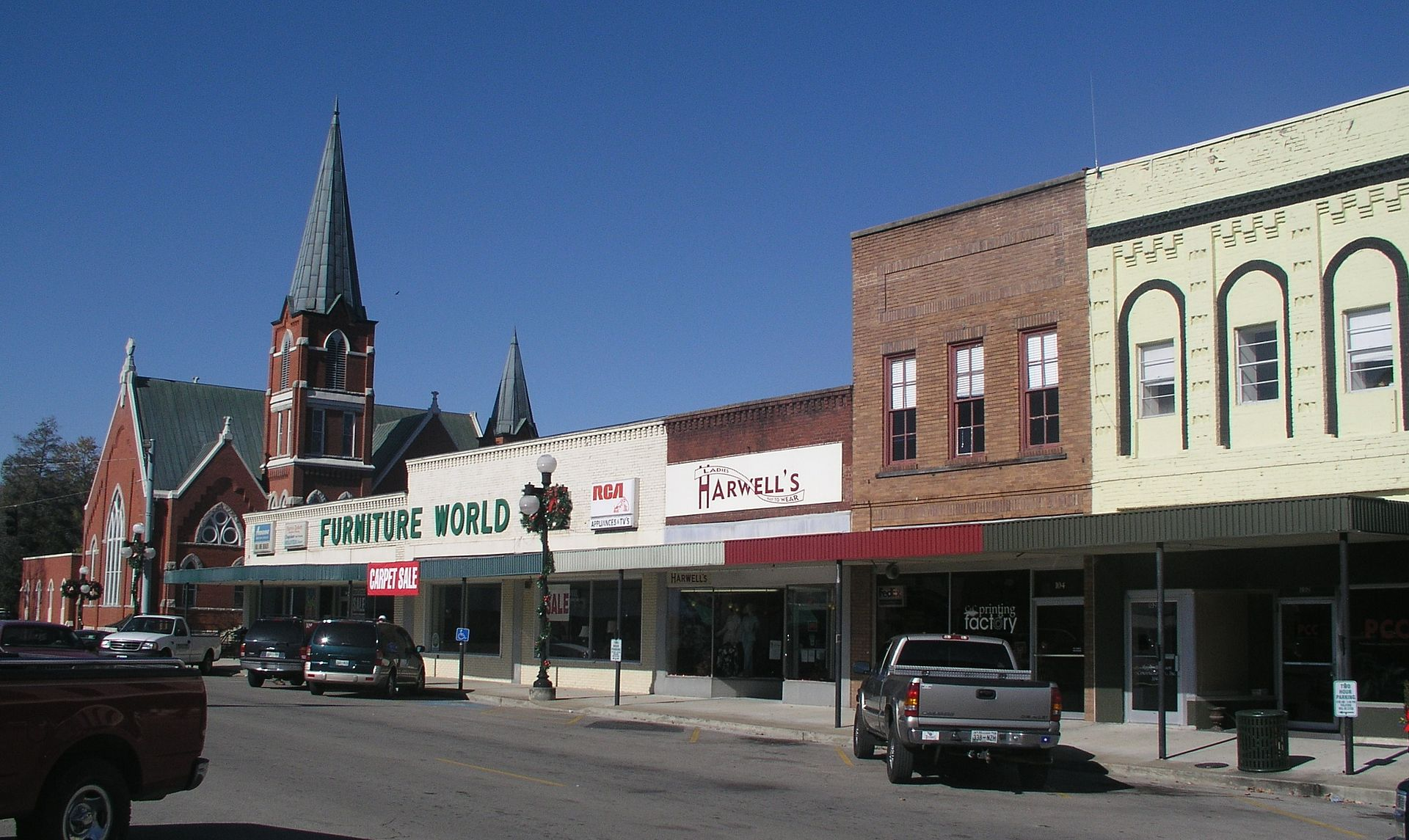 Pulaski_Tennessee_square