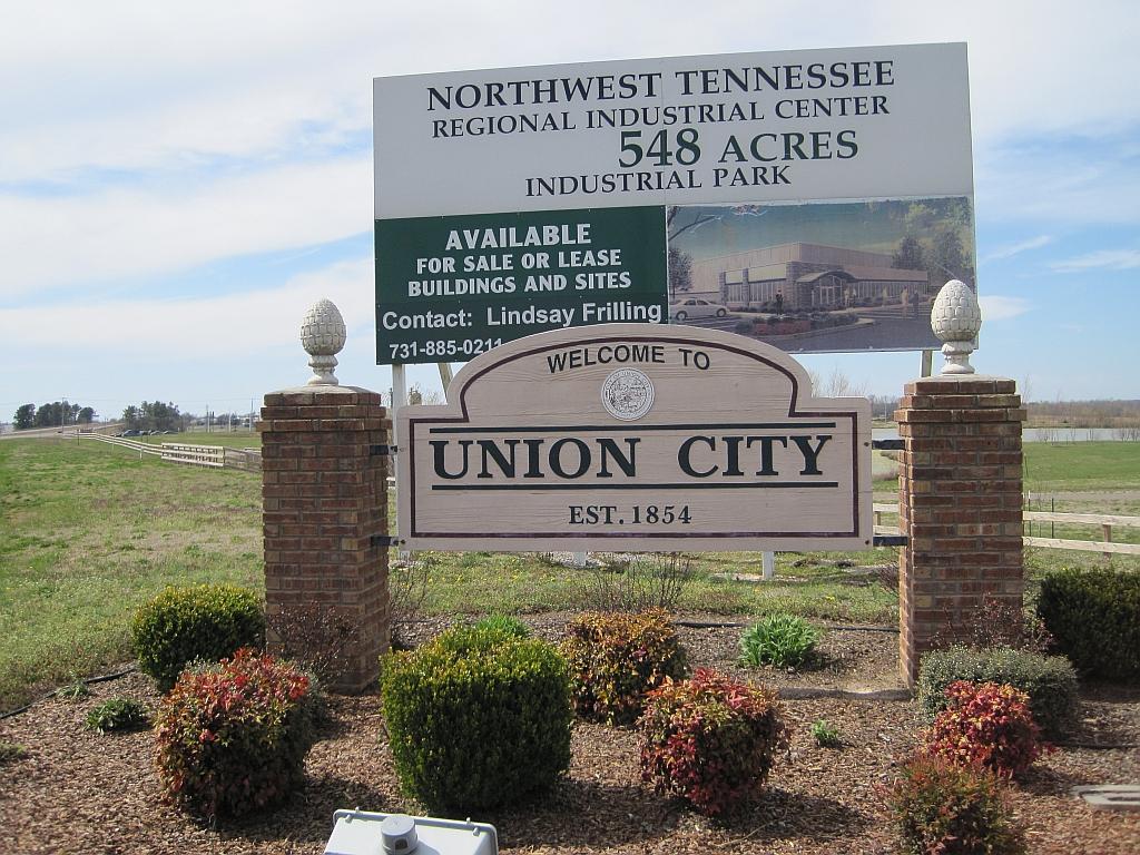 Union_City_TN_2013-04-06_002
