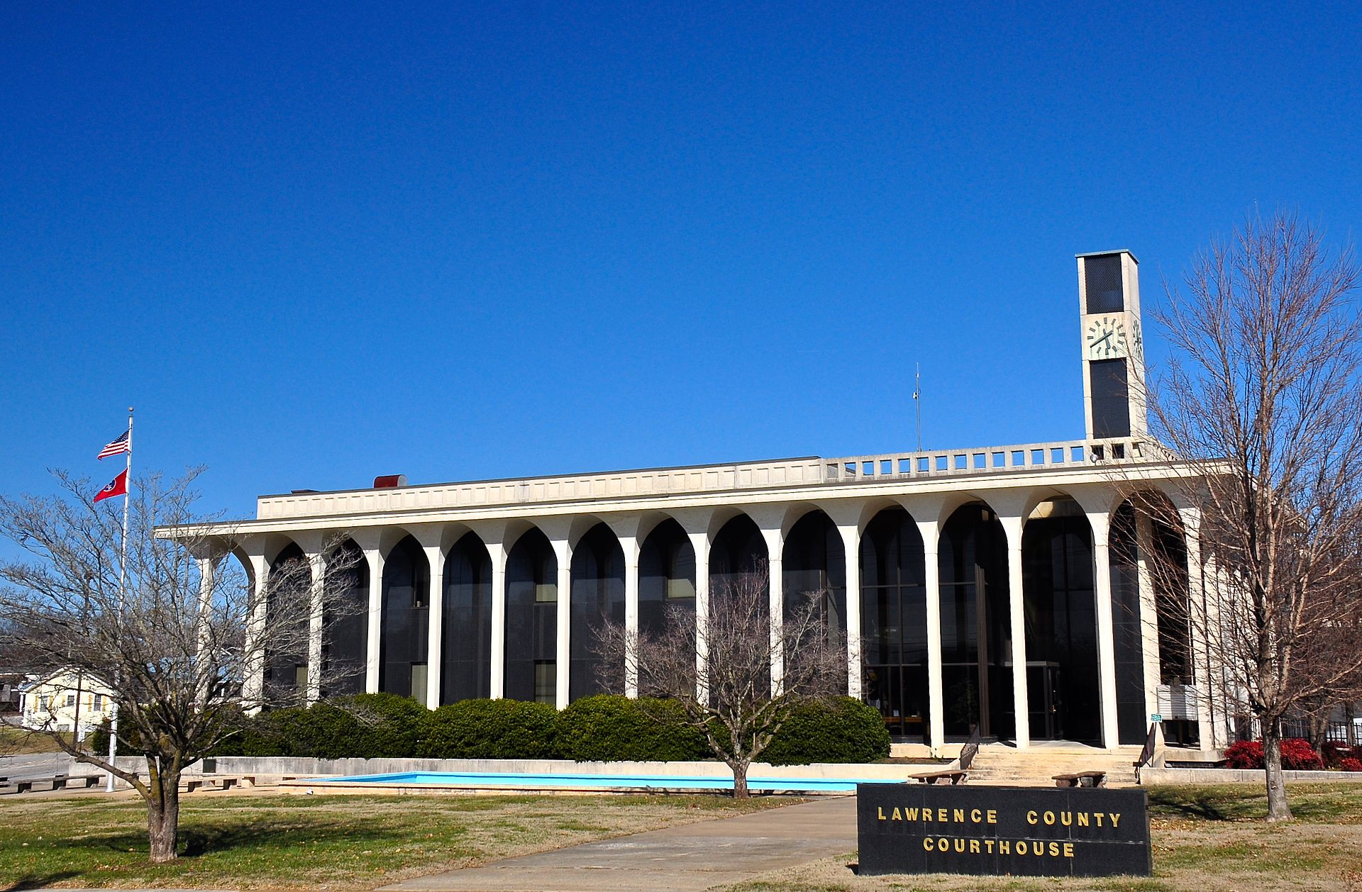 Lawrence_County_Courthouse