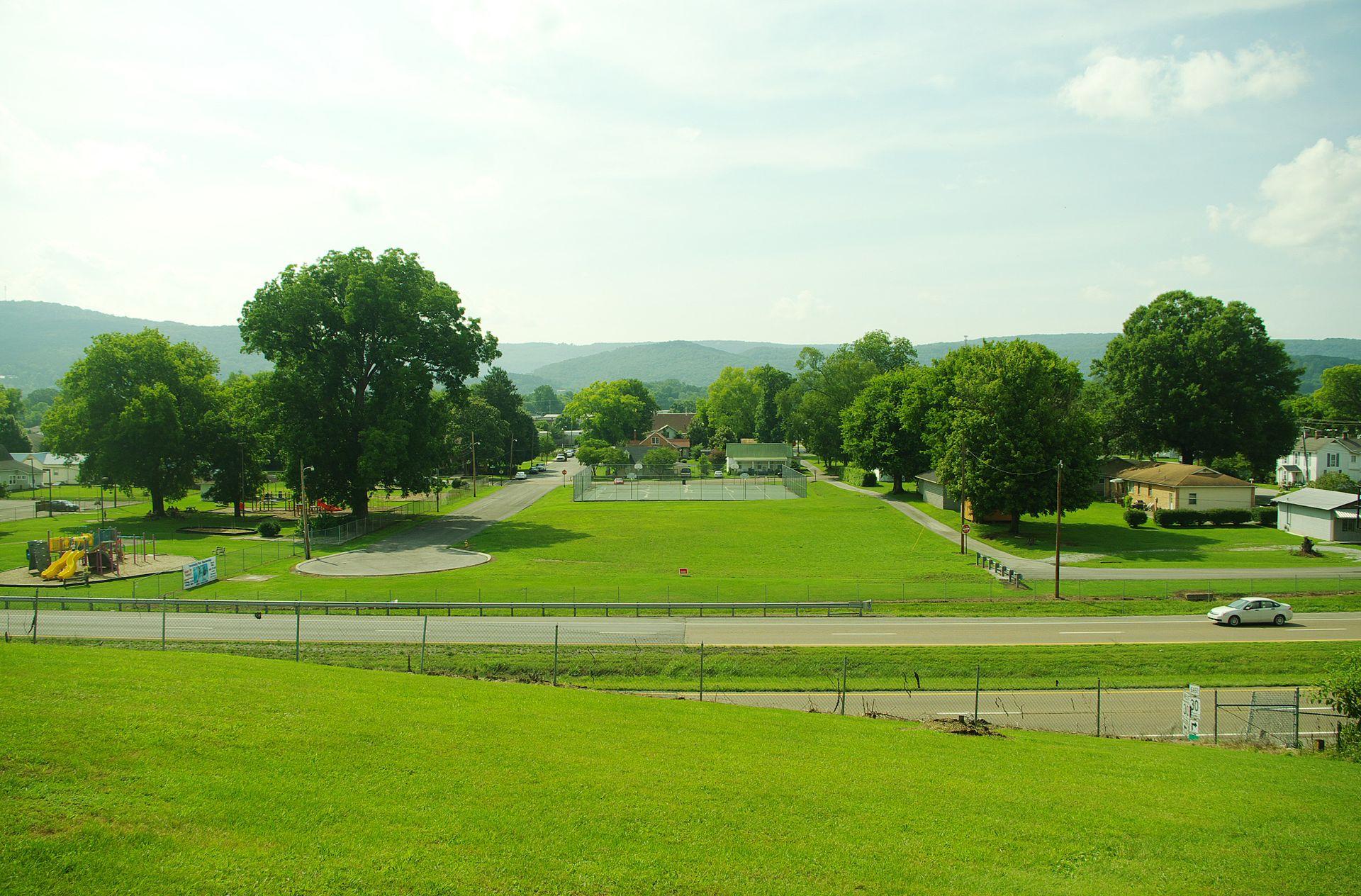 Dayton-Tennessee-from-Cedar-Hill-tn1
