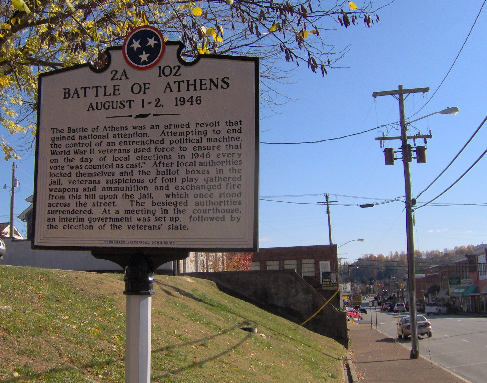 Battle-of-athens-tennessee-marker1