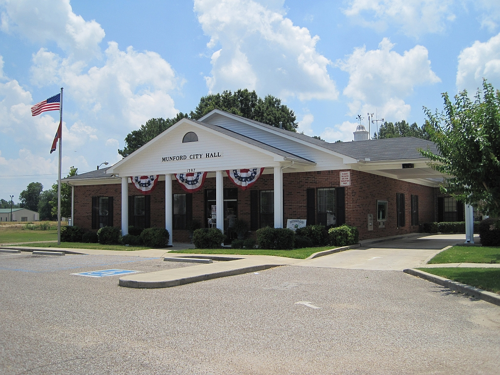 Munford_TN_01_Munford_City_Hall