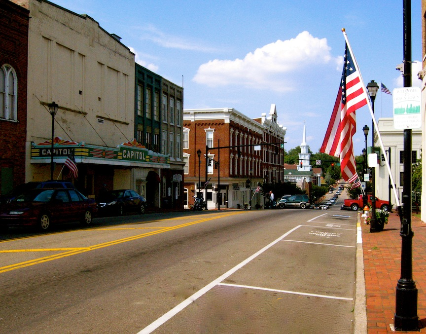 View_from_Main_Street,_Greeneville,_Tennessee