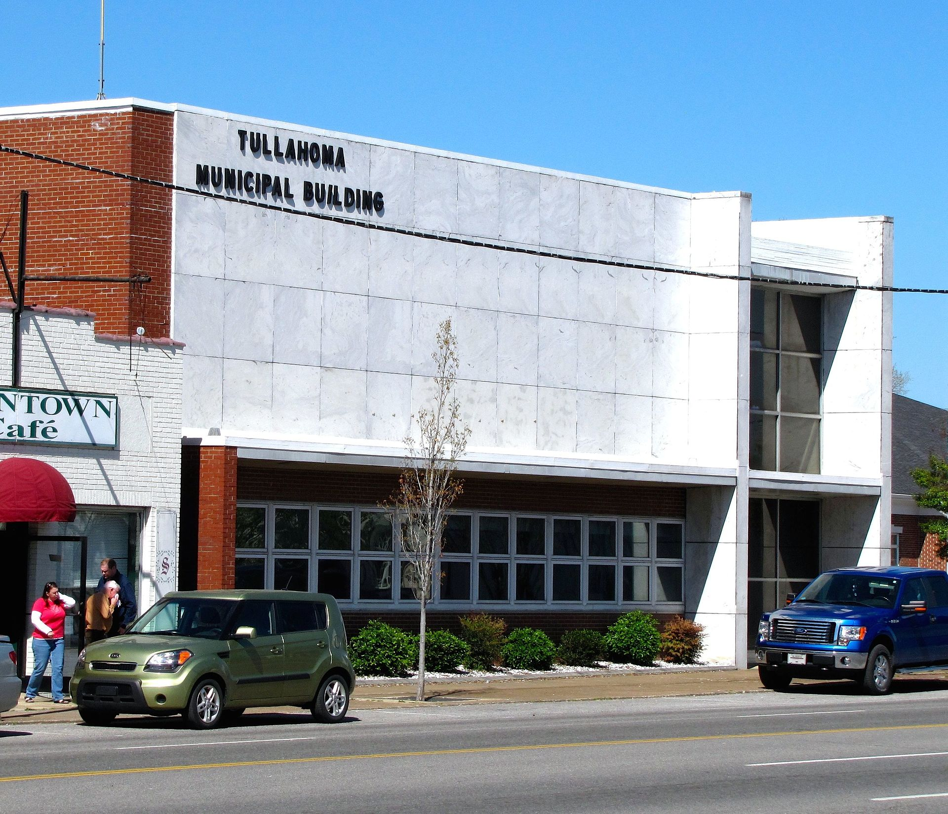Tullahoma-Municipal-Building-tn1