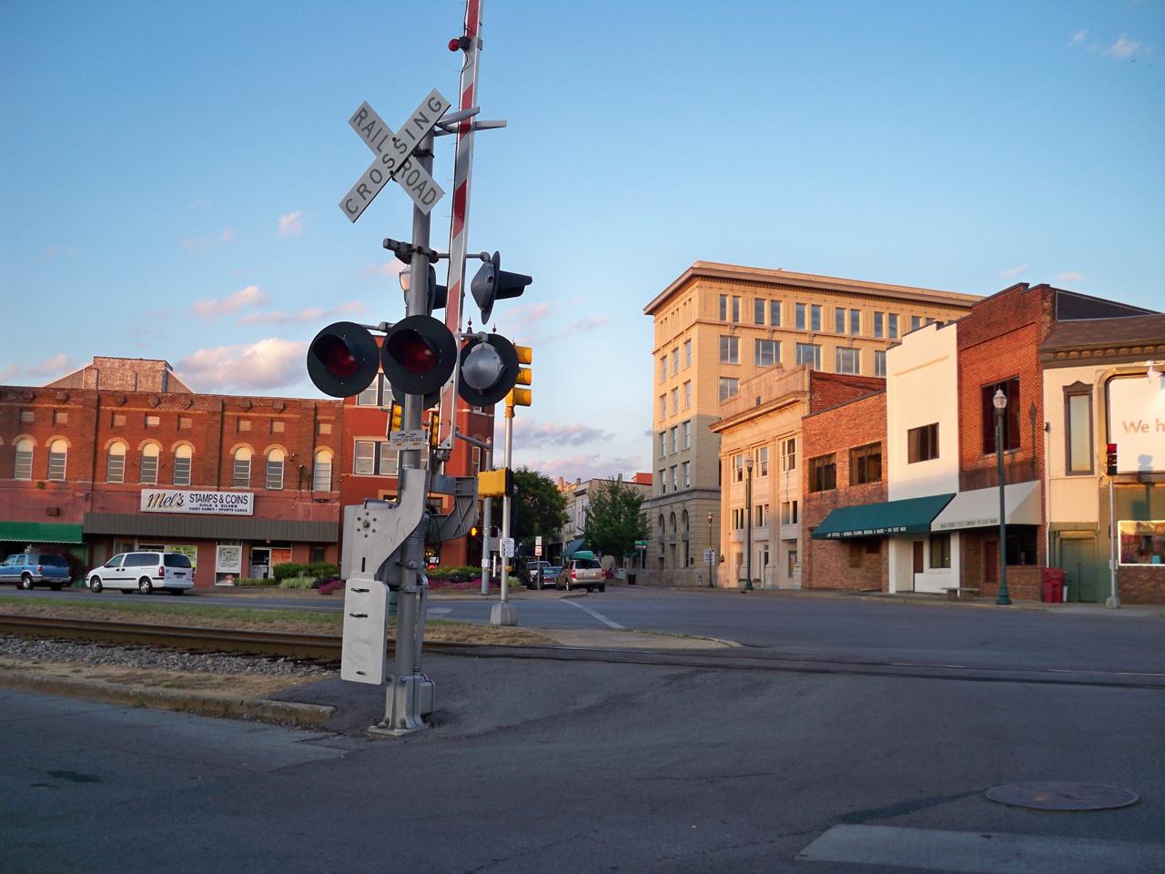Johnsoncitydowntown