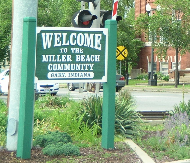 Miller_Beach_Sign