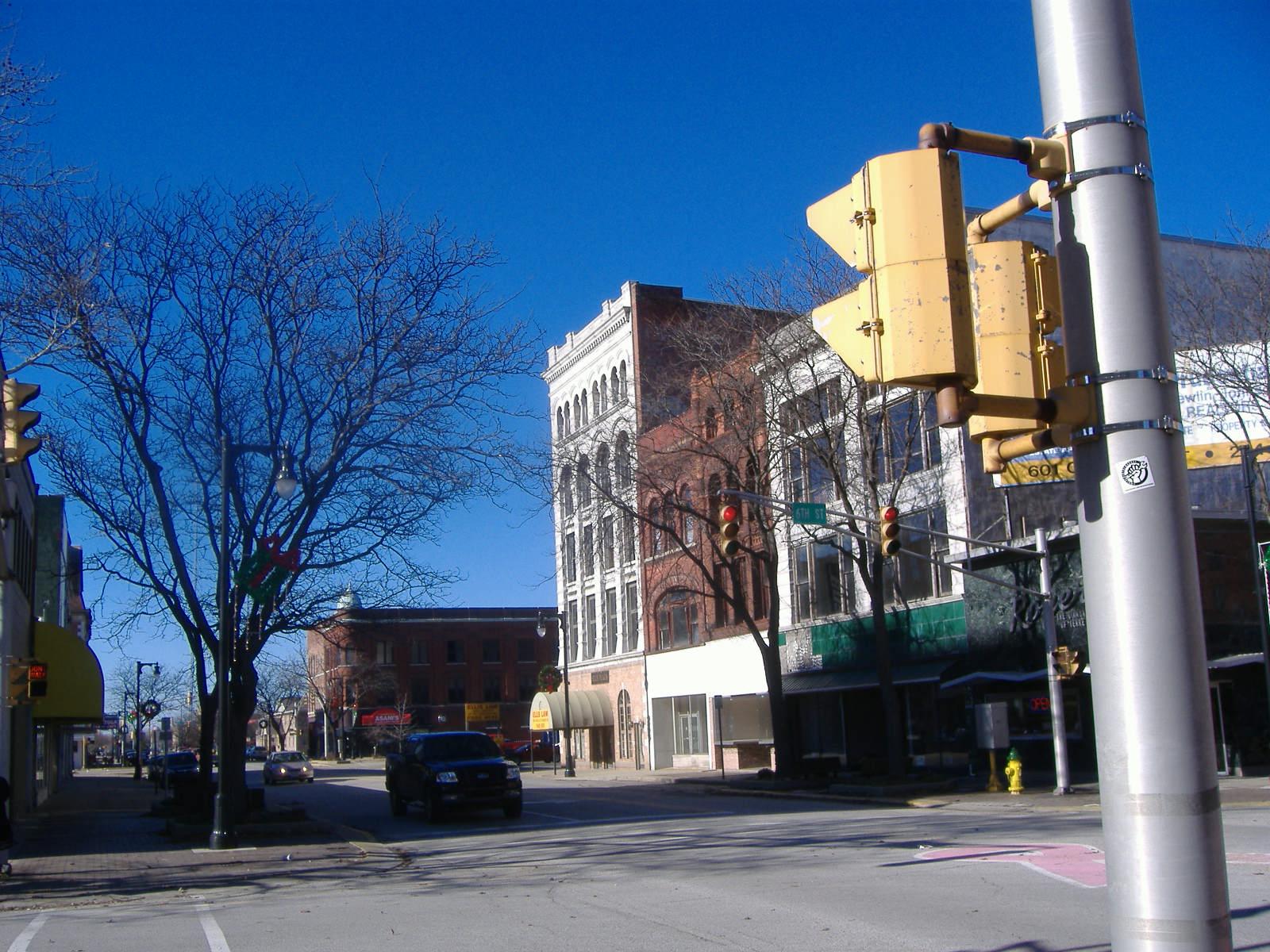 500_Block_Wabash_Avenue
