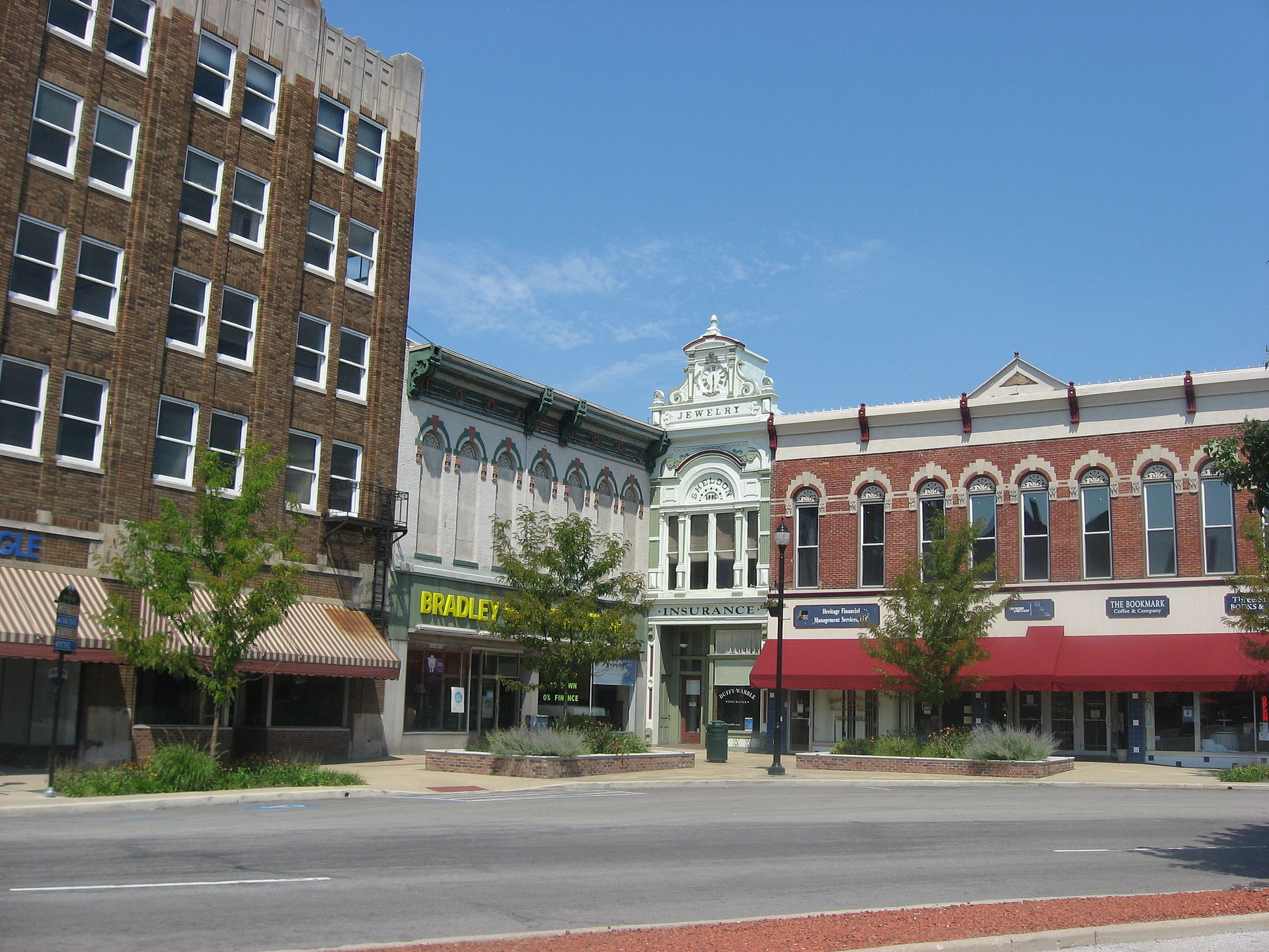 Shelbyville_Commercial_Historic_District