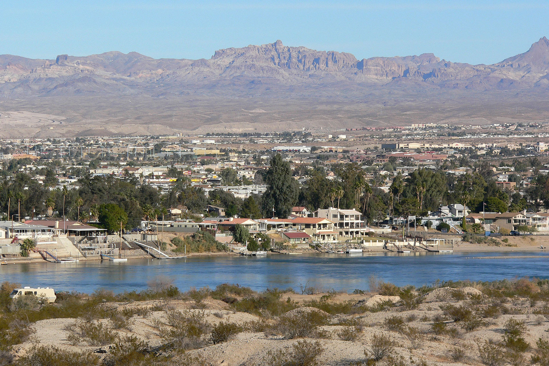 Bullhead_City_Arizona_3