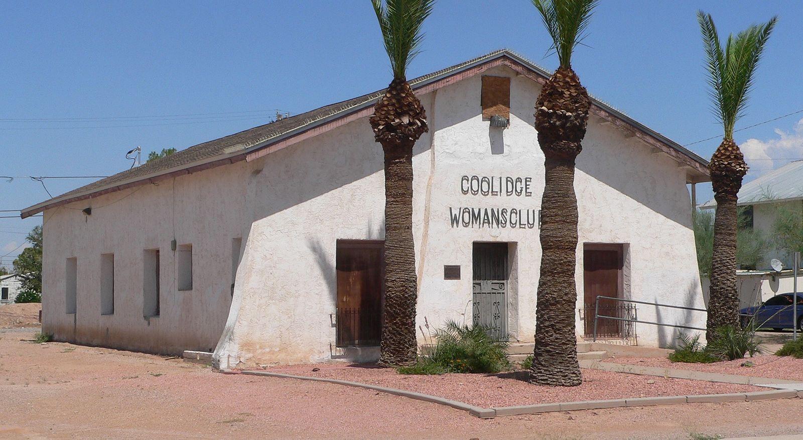 Coolidge_Womans_Club_(Arizona)_(4)
