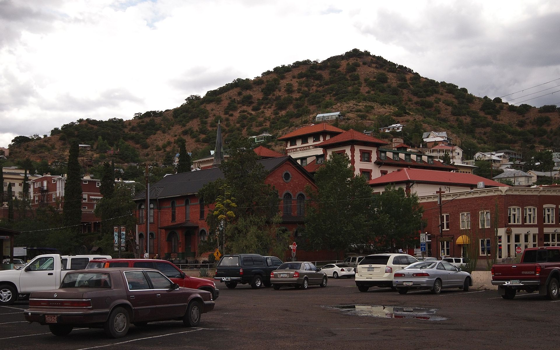 Bisbee_Arizona-27527-2