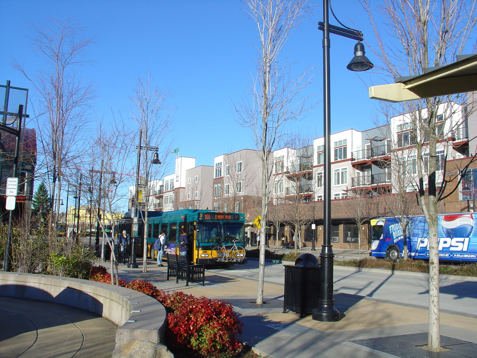 Renton_Transit_Center