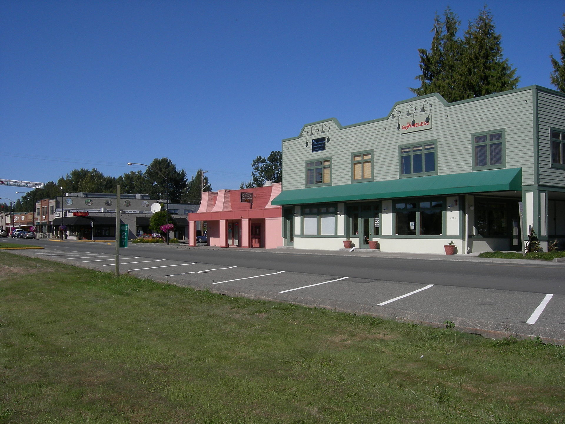 Downtown_Snoqualmie_WA_01