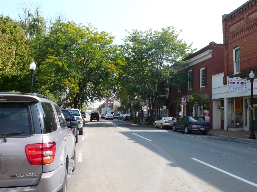PulaskiVAMainStreet