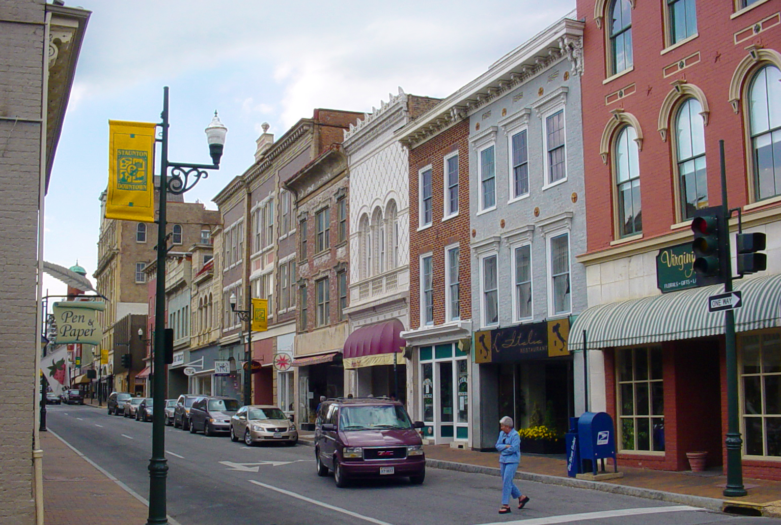 Downtown_Staunton_VA_edit