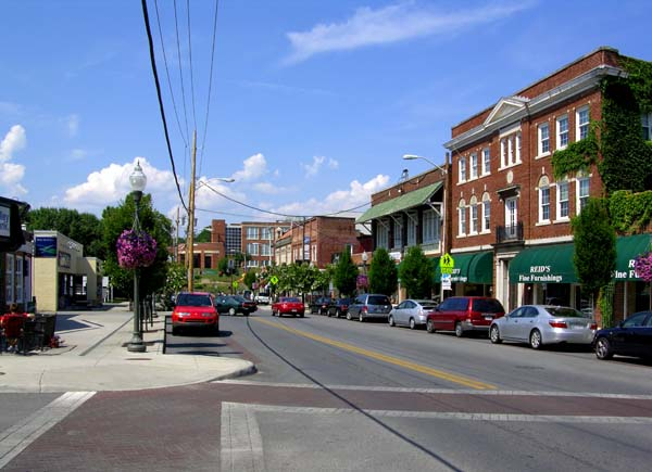 Grandin_Road_Commercial_Historic_District