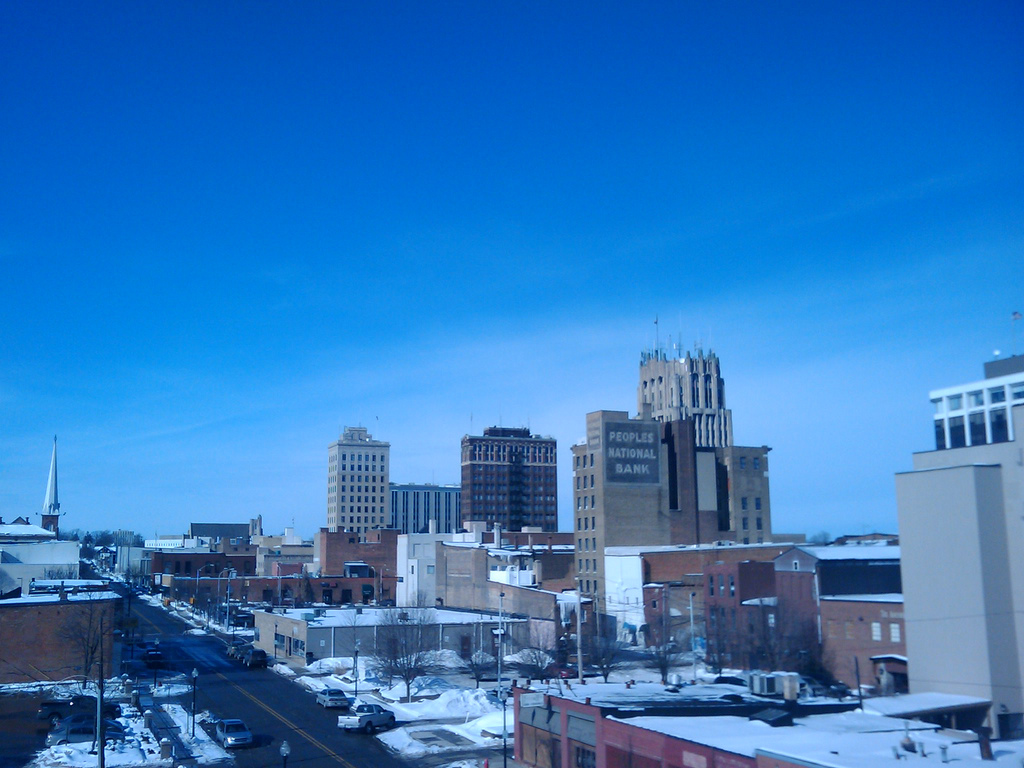 Downtown_Jackson_Michigan_skyline