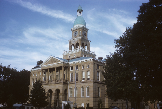 Hillsdale_County_Courthouse