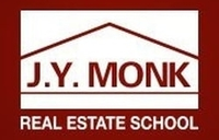 J.Y. Monk Real Estate School