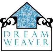 Dream Weaver School of Real Estate