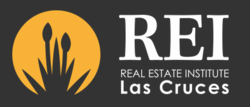 D:\1 Nell files\1.a WiredRhino\WiredRhino Images\The_Real_Estate_Institute_of_Las_Cruces