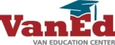 Van Educational School