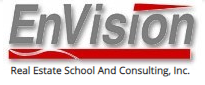 EnVision_Real_Estate_School_and_Consulting,_Inc