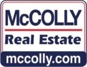 McColly Real Estate Schools
