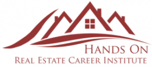 HANDS ON Real Estate Career Institute