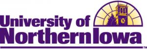 The University of Northern Iowa