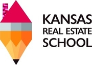 Kansas Real Estate School