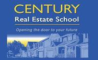 Century Real Estate School