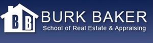 Burk Baker School of Real Estate & Appraising, LLC