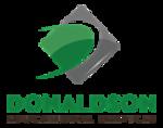 Donaldson Educational Services, LLC