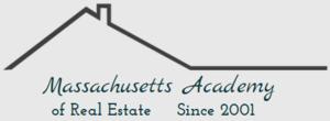Massachusetts_Academy_of_Real_Estate