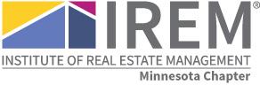 IREM-Minnesota-Logo
