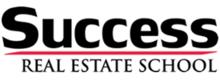 Success Real Estate School