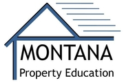 Montana Property Education