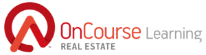 OnCourse Learning -- Real Estate
