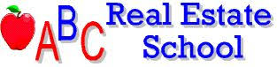 ABC Real Estate School