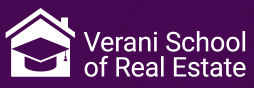 Verani School of Real Estate
