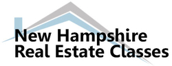 New Hampshire Real Estate Classes