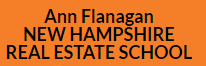 Anne Flanagan NH Real Estate School
