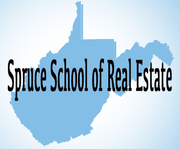 Spruce School of Real Estate