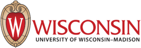 University of Wisconsin at Madison
