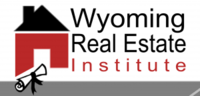Wyoming Real Estate Institute