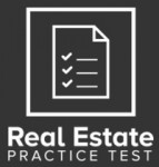 Real Estate Practice Test